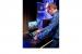 Intel's Honeycomb Glacier companion display laptop concept del