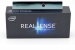 Intel Corporation expands the Intel RealSense product line with