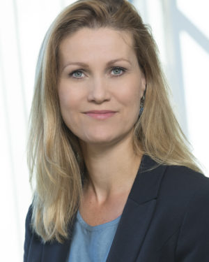 Intel Claire Dixon 1 1