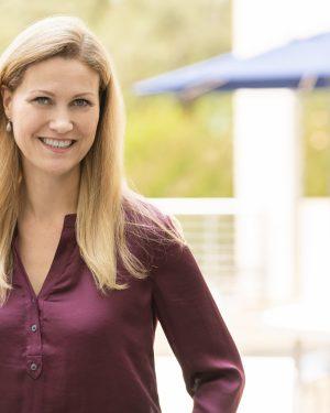Intel Claire Dixon 1