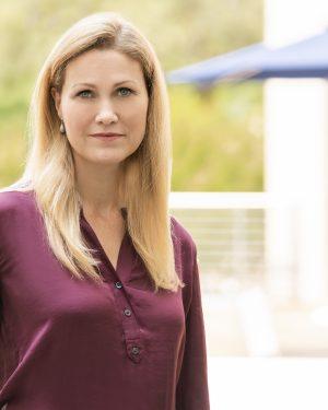 Intel Claire Dixon 2