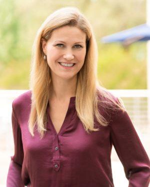 Intel Claire Dixon 3 1