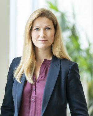 Intel Claire Dixon 3
