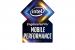 19cy3-mobileperformance-i5i7-lt-identifier