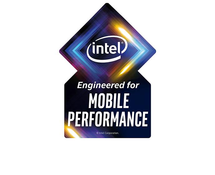 19cy3 mobileperformance i5i7 lt identifier