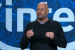 2019 CES: Intel Displays a World of Innovation (News Event Replay)