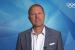 Intel at Tokyo 2020 Olympics: IOC, Timo Lumme, Managing Director of IOC Television and Marketing