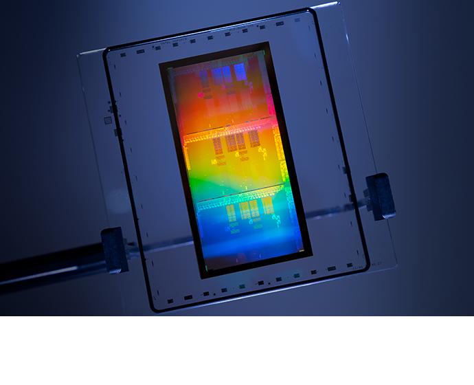 Intel IMO 2
