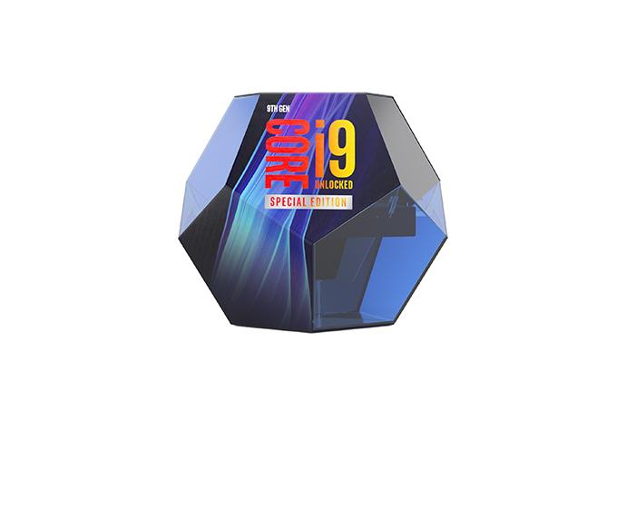 i9 9900KS 2