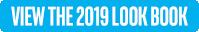 2019 look book button