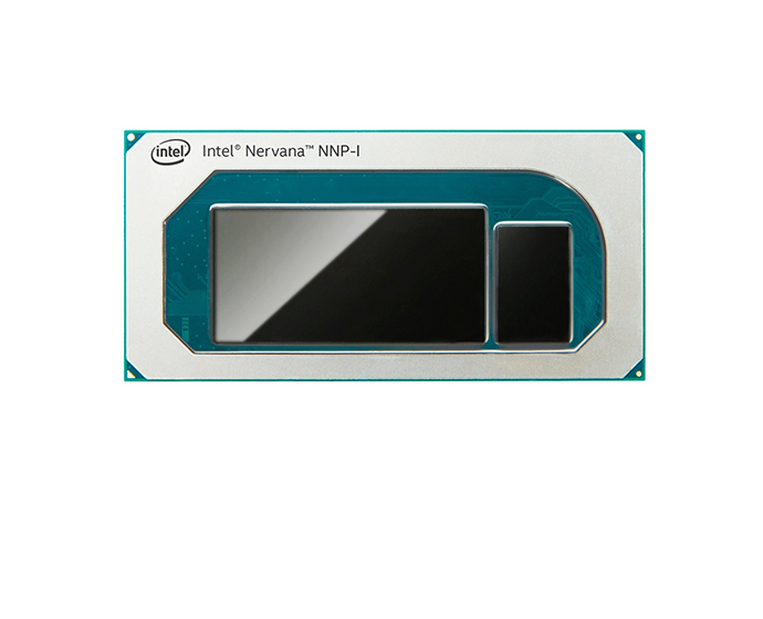 Intel NNP I 2
