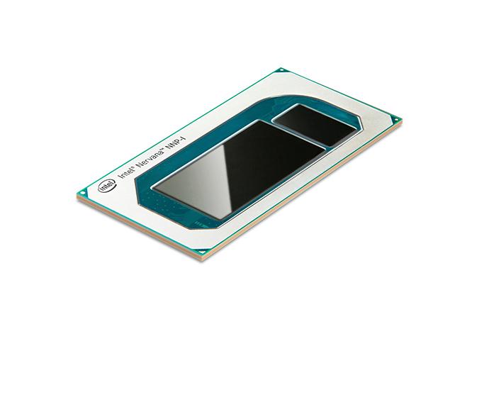 Intel NNP I 3