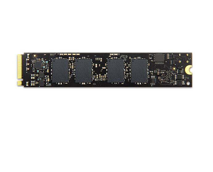 Intel NNP I m2 card 1
