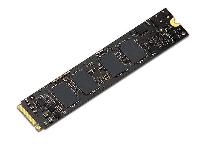 Intel NNP I m2 card 2