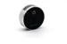 The Intel RealSense lidar camera L515 is the world's smallest
