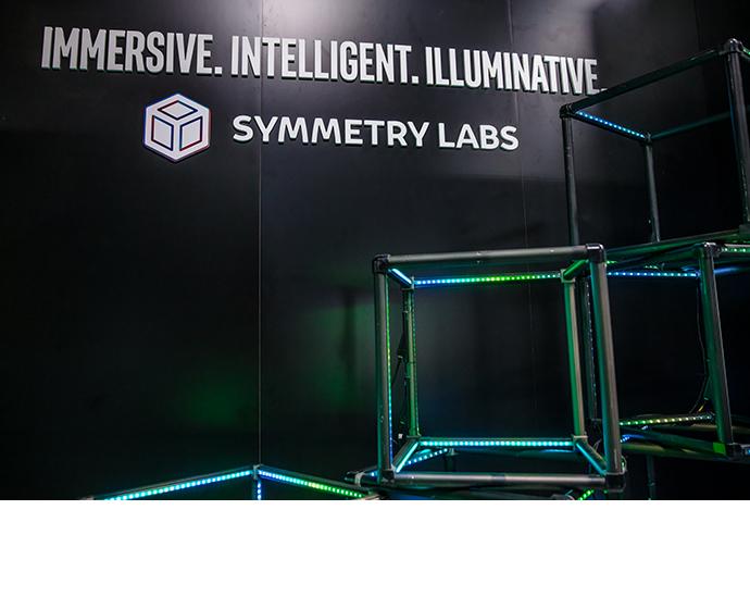 Intel 2020 NRF SugarCubes 1