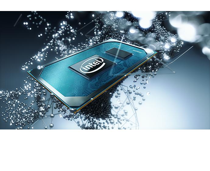 Intel Tiger Lake 3 1