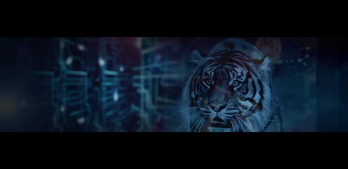 Intel Introduces 'Tiger Lake' Processors