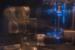 2020 NRF: Crown Digital -- The Seamless Cup (B-Roll)