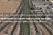 2020 CES: Mobileye Maps Las Vegas (B-Roll)