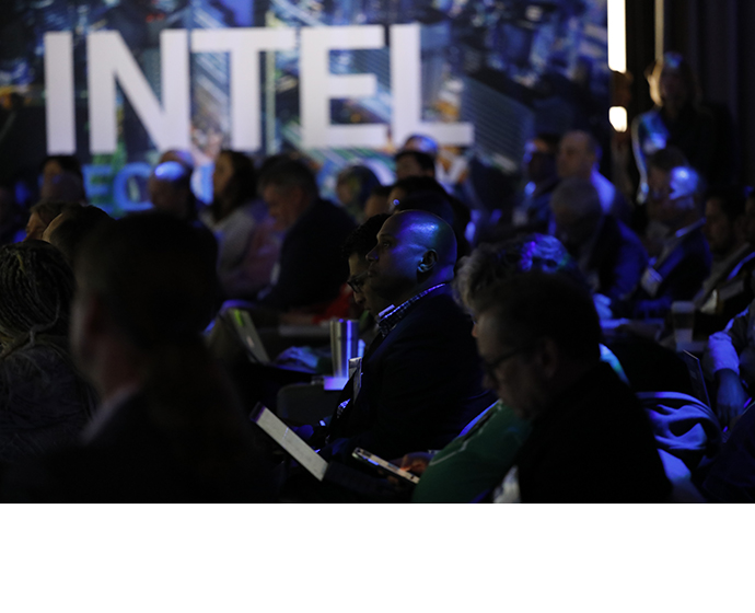 Intel 2020 RSAC 1