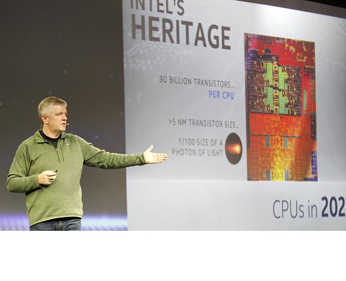 Intel 2020 RSAC 2
