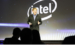 John Sell, Intel fellow and director of Intel Security Architect