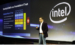 Anil Rao, vice president of Intel's Data Platforms Group, outlin