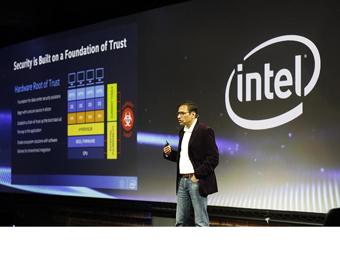 Intel 2020 RSAC 4