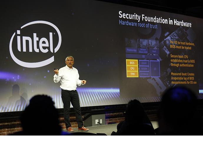 Intel 2020 RSAC 5