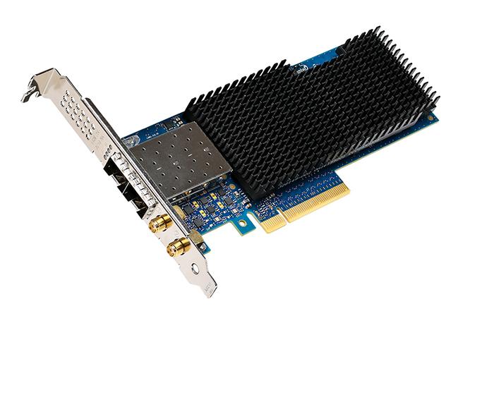 Intel Ethernet 700 series