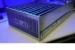 Intel-Pohoiki-Springs-Neuromorphic-3