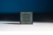 A close-up photo shows Loihi, Intel's neuromorphic research ch