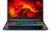 The Acer Nitro runs on Intel's new 10th Gen Intel Core H-series