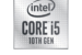 Intel Corporation released the new processor family on April