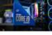 In April 2020, Intel announces new desktop processors as part of