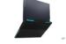 The Lenovo Legion runs on Intel's new 10th Gen Intel Core H-seri