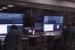 Houston Methodist Deploys Medical Informatics Corp.'s Sickbay Platform (B-Roll)