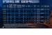 10th Gen Intel Core Desktop Processors SKU tables