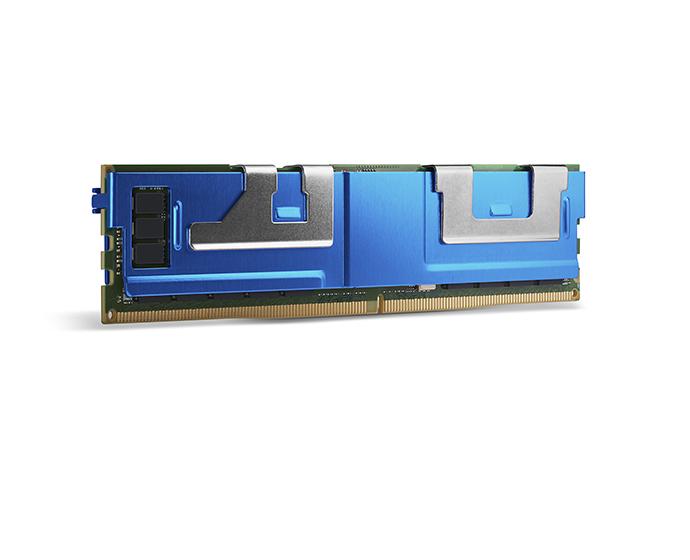 Intel Optane 200 Series module