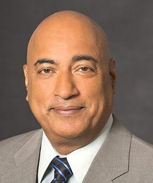 Intel Randhir Thakur