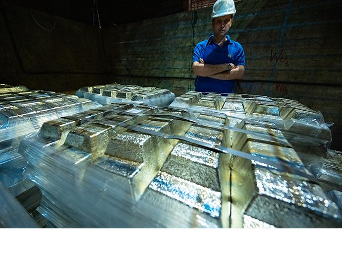 Intel Responsible Minerals Rwanda 12