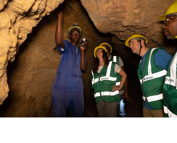 Intel Responsible Minerals Rwanda 4