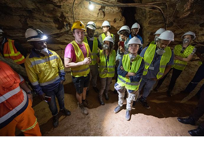 Intel Responsible Minerals Rwanda 5