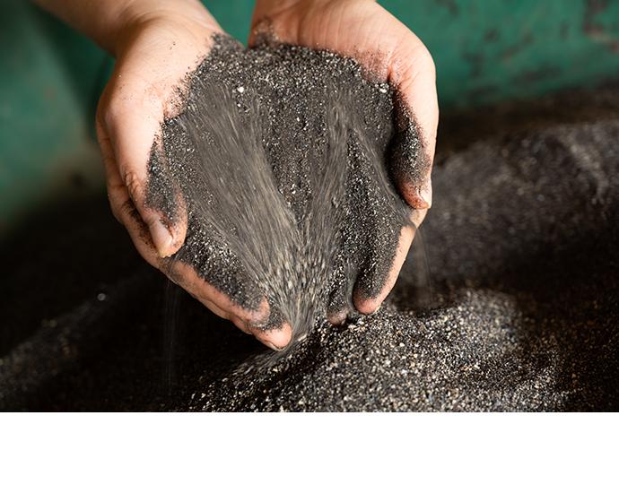 Intel Responsible Minerals Rwanda 8