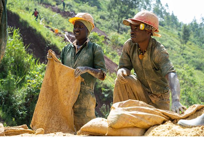 Intel Responsible Minerals Rwanda 9