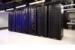 Intel Studios 2
