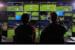 Intel Studios 9