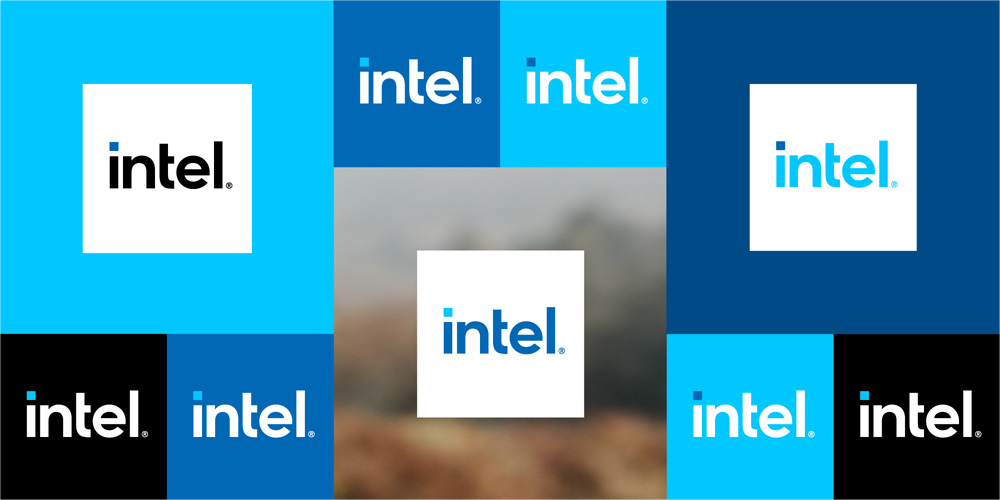 Intel photo
