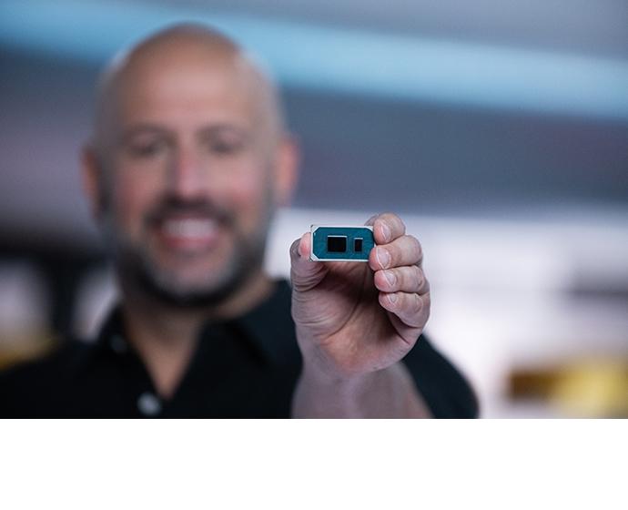 Intel 11th Gen Evo Launch Bryant 2